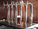 Taps at Triumph Brew Pub