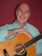 Celtic Artist Gerry Timlin