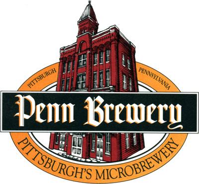 pennbrewery_web2