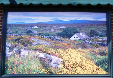 dublin-pub-morristown-exterior-painting
