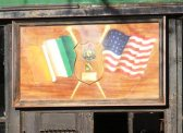 flag-sign-at-mcsorleys