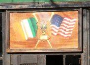 flag-sign-at-mcsorleys