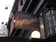 pj-clarkes-5
