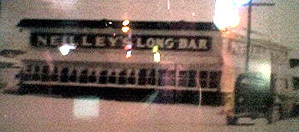 Neilley's Long Bar