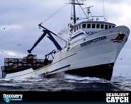The Northwestern from Deadliest Catch