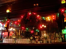 The Old Town Bar - New York City