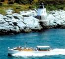 Rum Runner II - Newport, Rhode Island