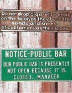 closed20bar