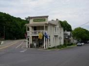 Maloney's Pub - Hammondsport, New York