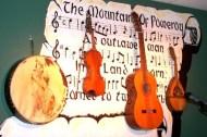 instrumnets