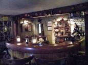 ferndale-inn-bar