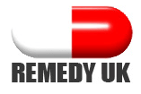 Remedy UK