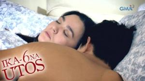 Image result for ika-6 na utos emma and angelo