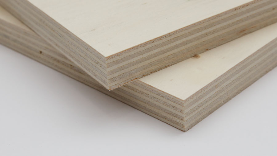 go-plywood-trong-luong-nhe