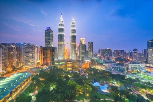 malaysia a medical tourism hub