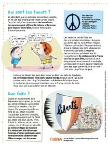 Attentats-Paris2