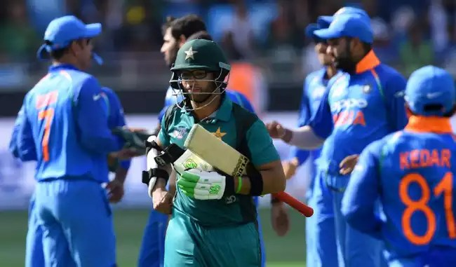 Three reasons why the defeat against India could be blessing in disguise for Pakistan