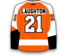 Scott Laughton