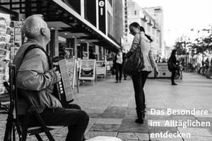 FOTOSAFARI Streetsafari - 4.11.2018