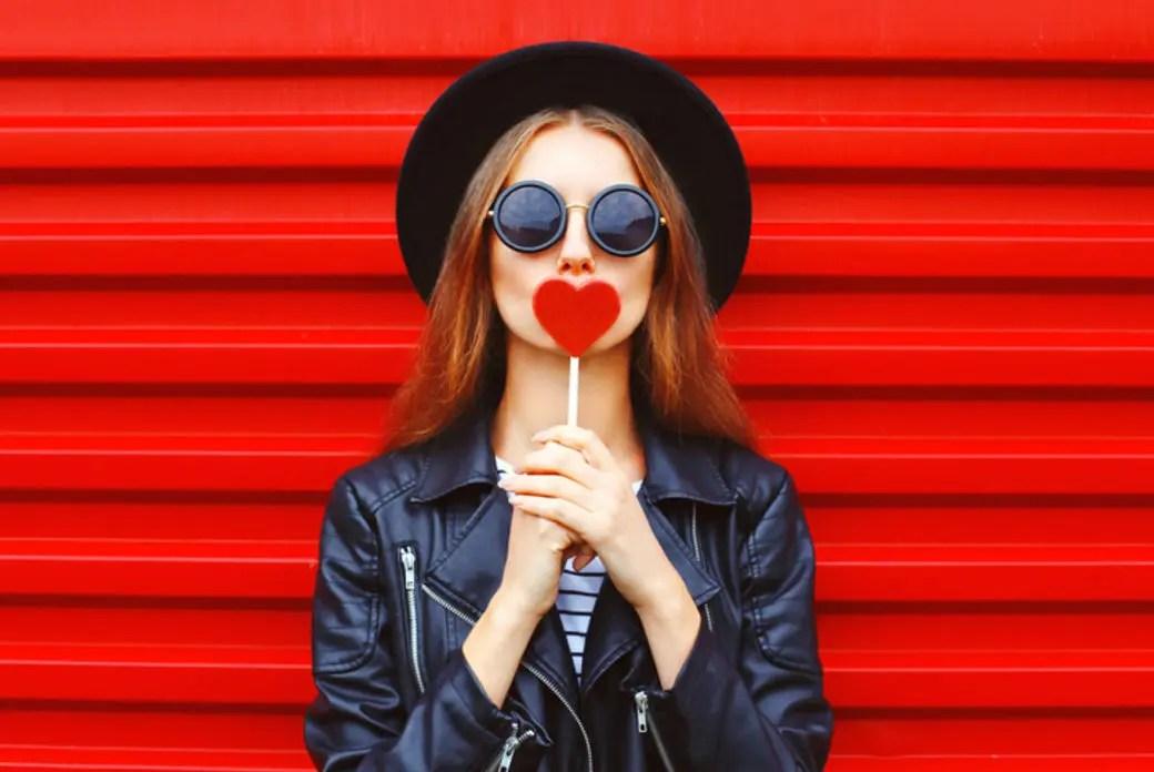 如何跟雙子男談戀愛?分析雙子座6大配對特質   ELLE HK