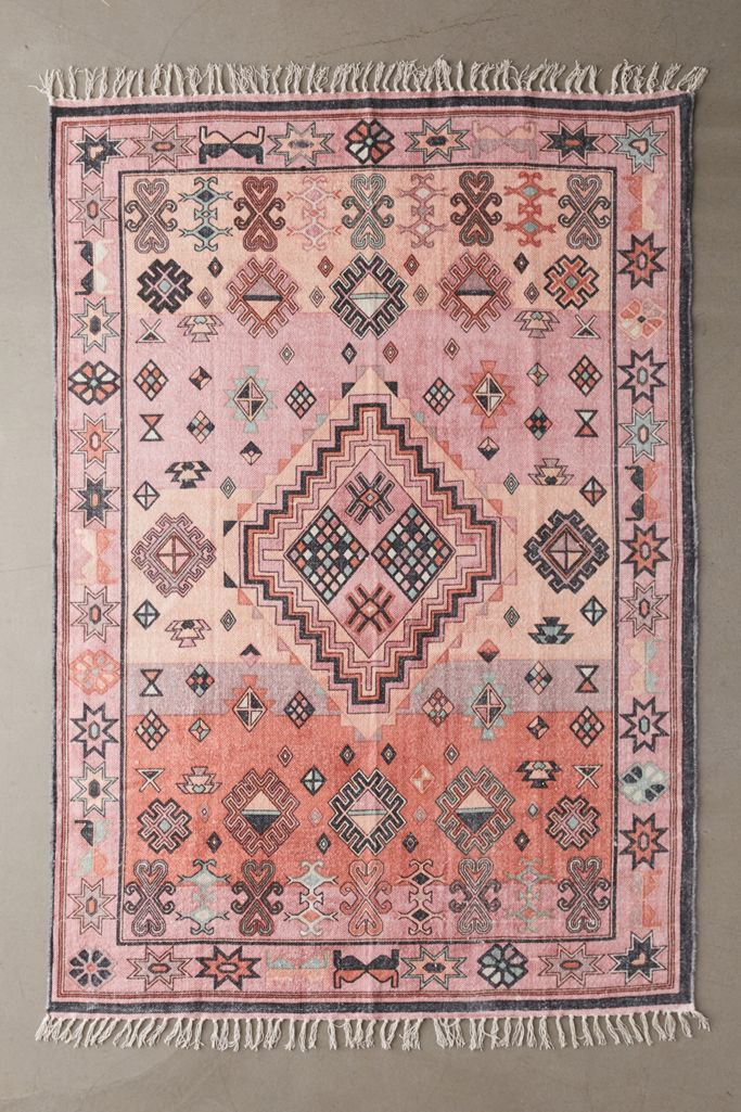 elle top 8 rugs to brighten up any