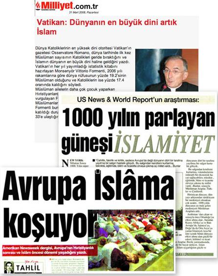olaylar avrupa_islam