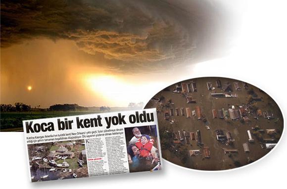 olaylar kent_yokoldu