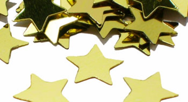 7 Tips for Giving Gold Stars (From a Gold Star Junkie).