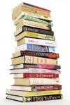 Revealed! The Happiness Project Book Club Picks for December. Happy Reading.
