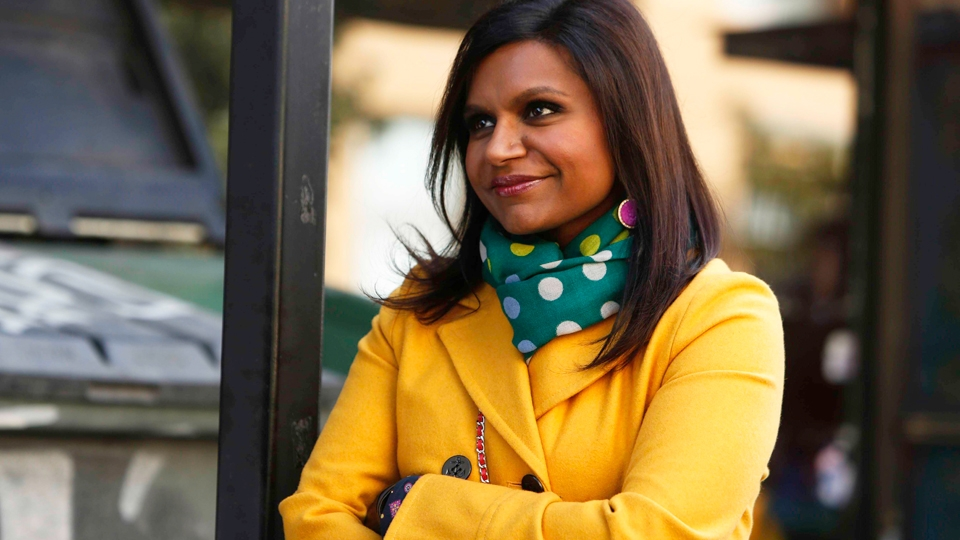 Why Not Me Mindy Kaling Pdf