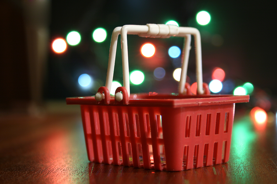 Do You Fall Prey to These 4 Types of Impulse Purchases?