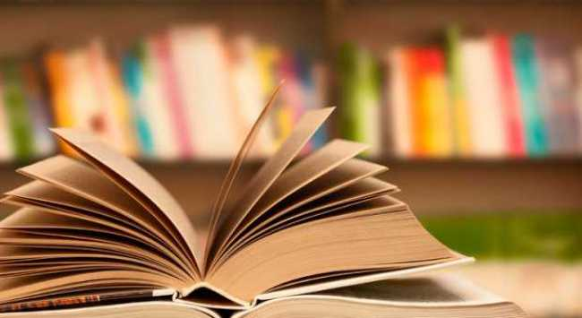 Frequently Asked Question: How Do I Read So Much?