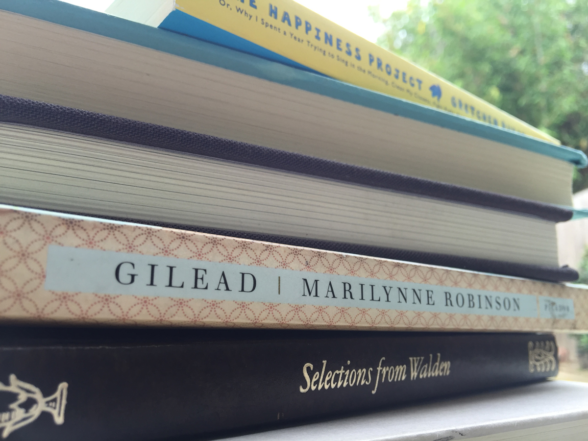 Want to Read about Happiness or Habits? Check Out These 15 Outstanding Books.