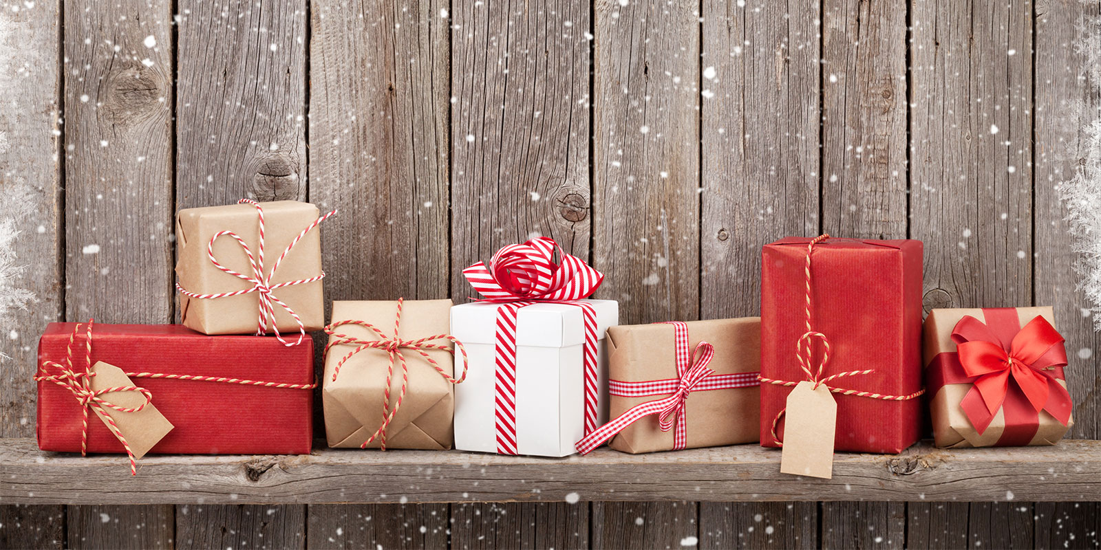 Podcast 145: Hacks to Help Make the Holidays Happier.