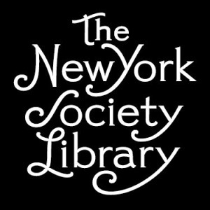 New York Society Library E-Memberships