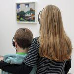 Geniesse Kunst Mit Der Ganzen Familie Basellive So Lebst Du Basel