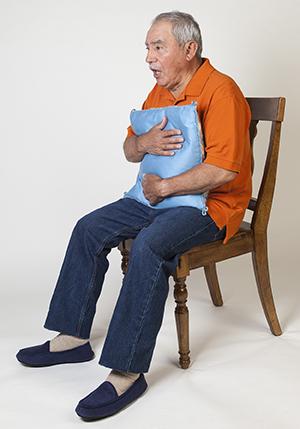 hug me pillow after surgery online