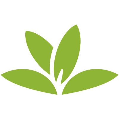 Saffa Plant Girl