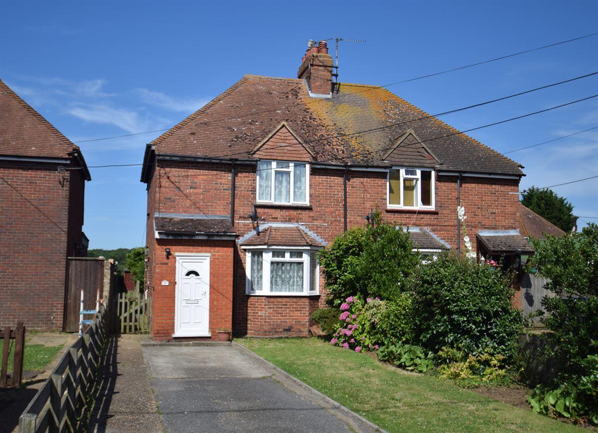 Homes Sale Canterbury Nb