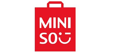 MINISO | Irvine Spectrum Center