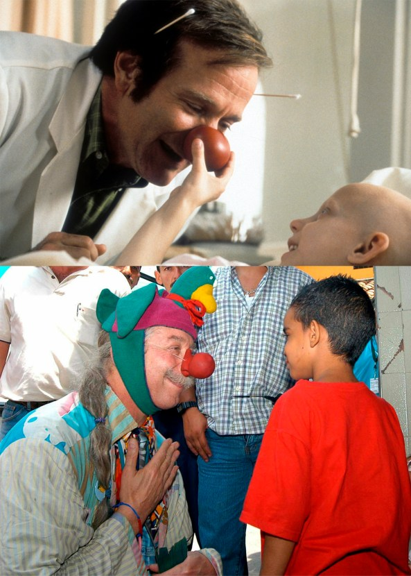 patch-adams-risoterapia