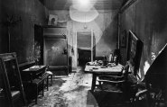 After the Fall: Photos of Hitler's Bunker and the Ruins of Berlin | TIME