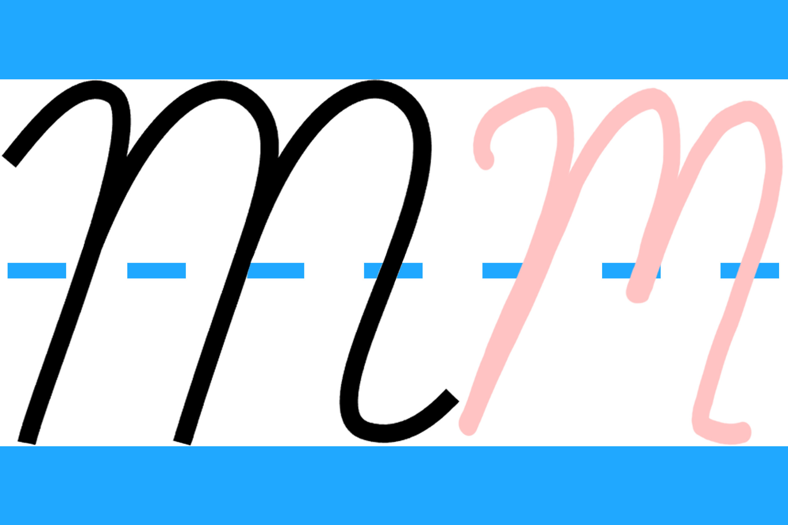 Cursive Characters For Facebook