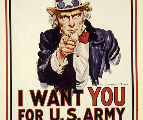 https time com 4725856 uncle sam poster history