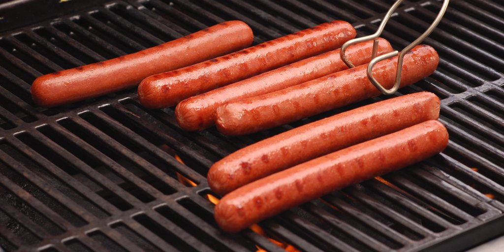 https time com 4864917 hot dog body effect