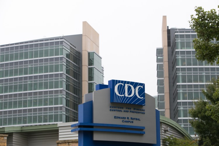 CDC Flu Tracking Will Go On During the Government Shutdown ...
