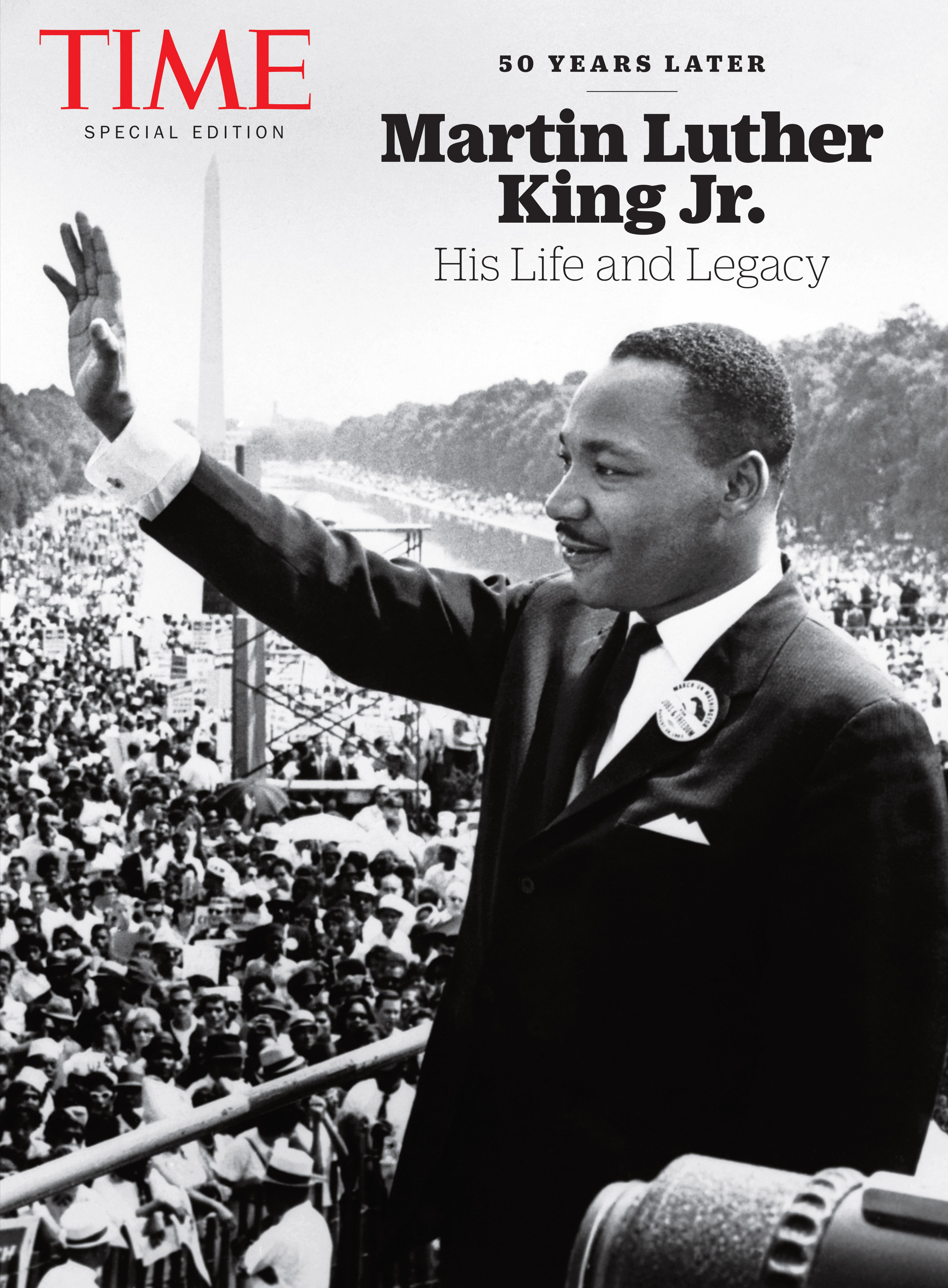 martin luther king jr and lessons from