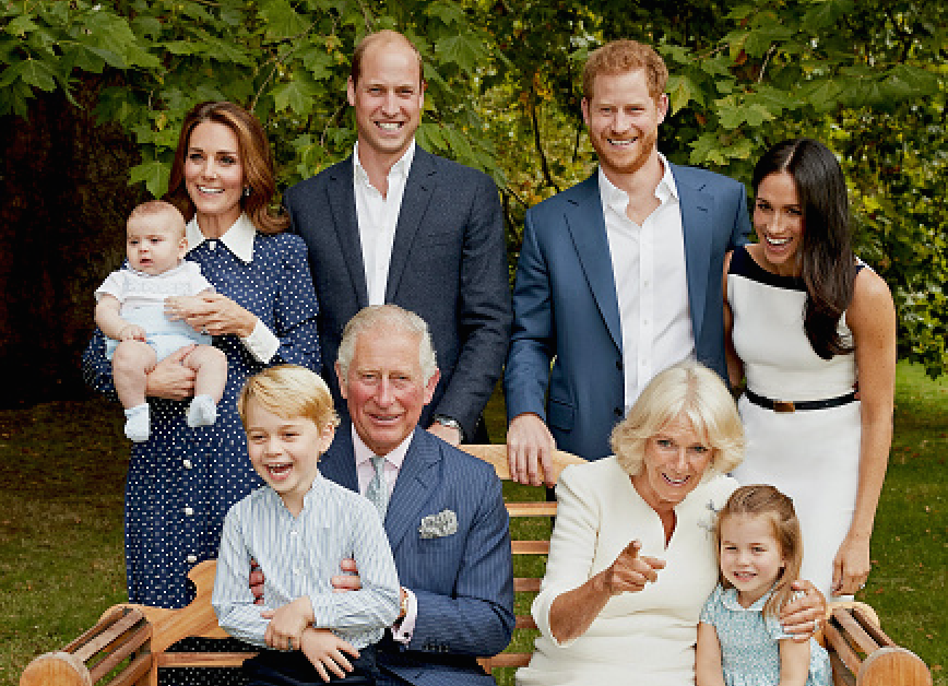 Prince Charles Turns 70 Why All The Birthday Celebrations Time