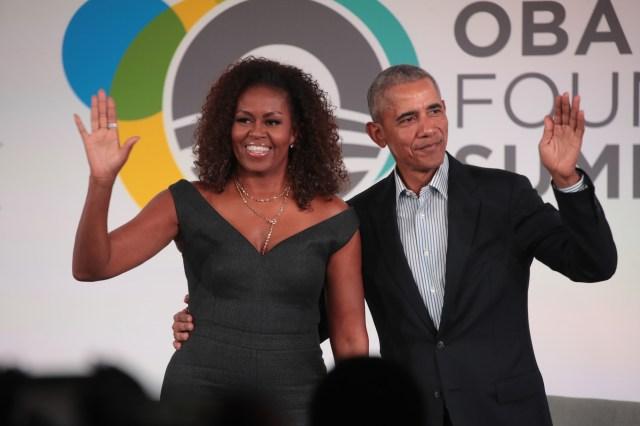 Image result for michele barack obama