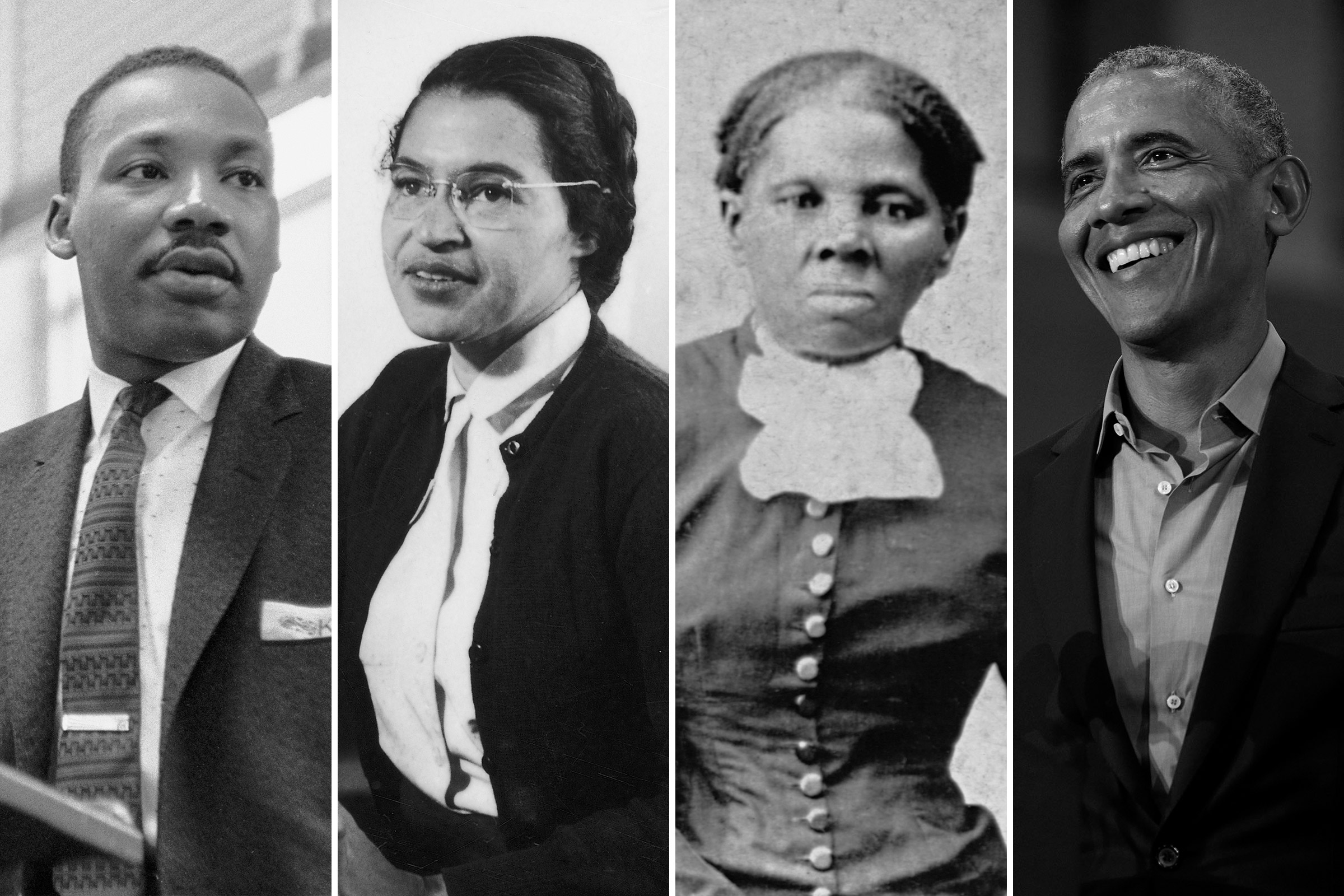 How Black Lives Matter Is Changing Black History Month